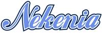 nekenia-logo-movil-200x67